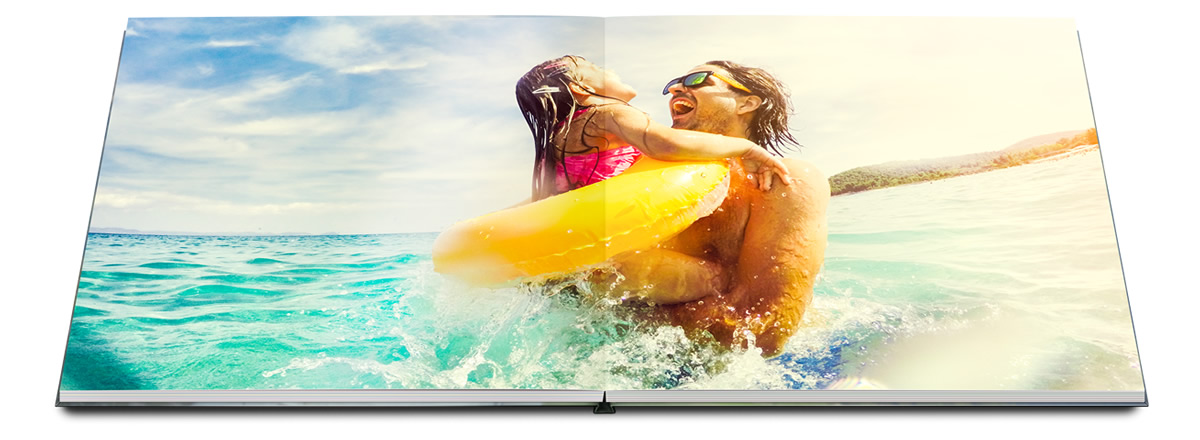 $ 30 off any LayFlat Photobook until 05/23/2018.