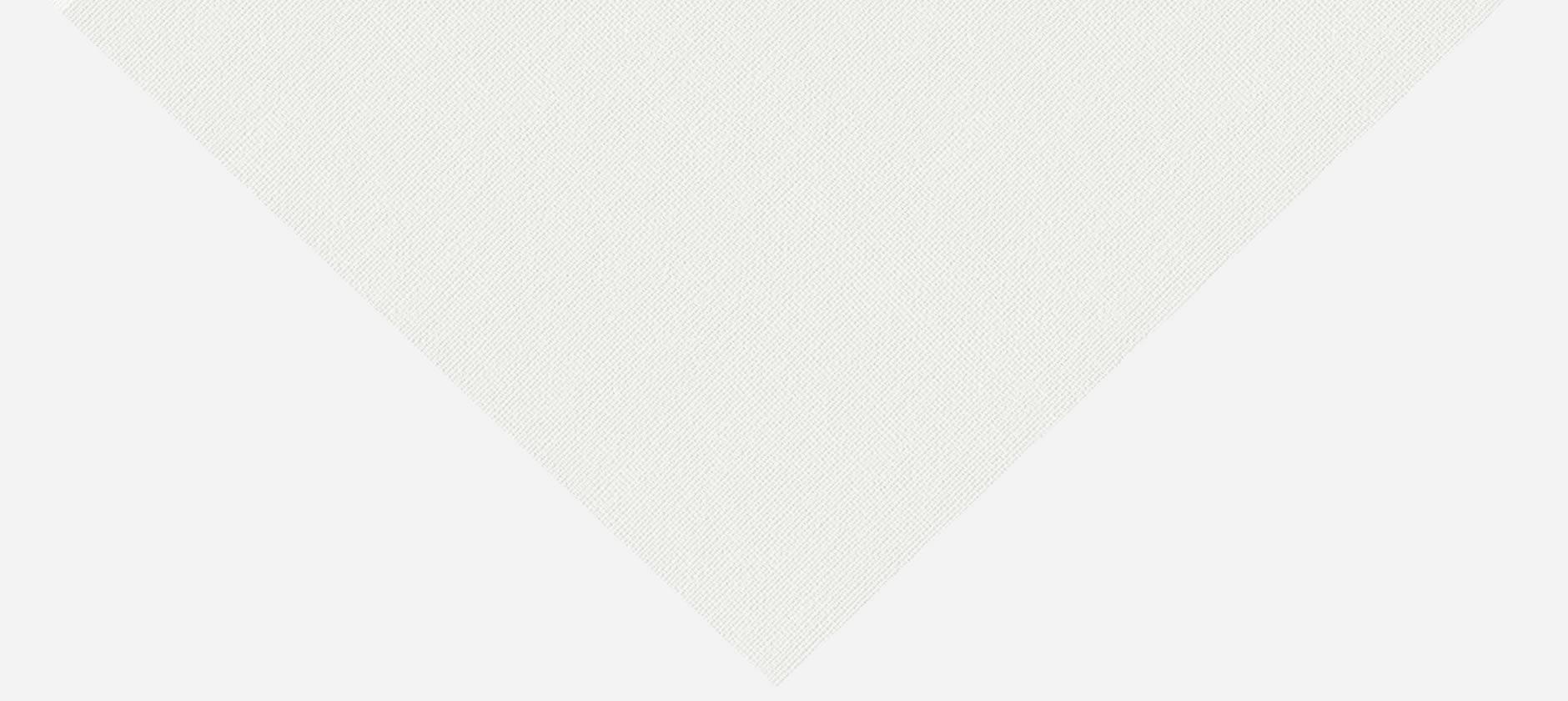 Linen Eggshell