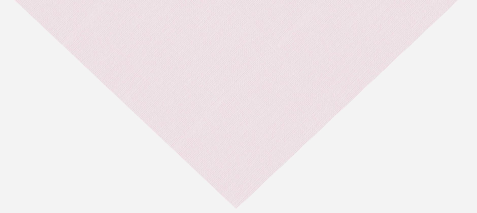 Linen Light Pink