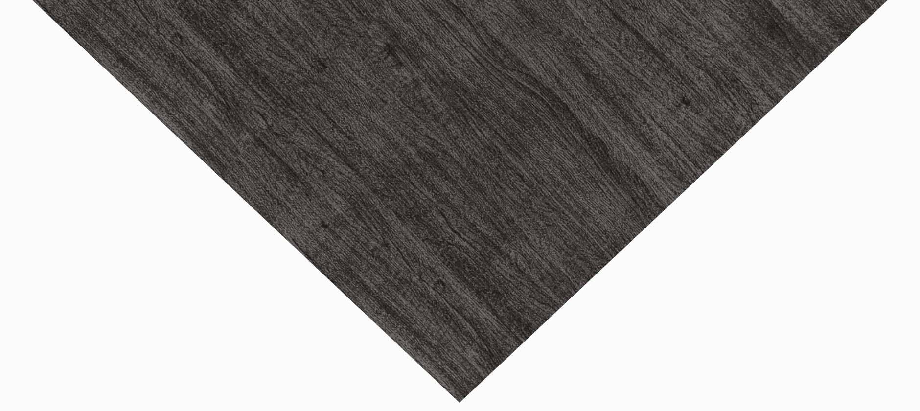 Wood Look Slate