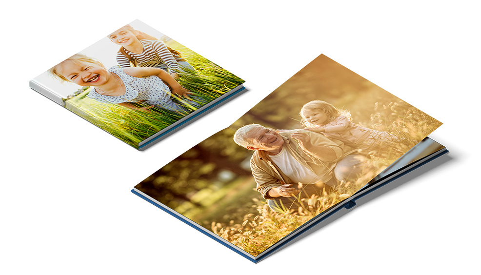 $ 10 discount on select photobooks*