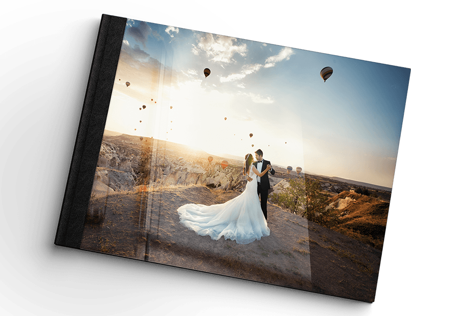 Saal Digital Professional Photo Products With Maximum Quality