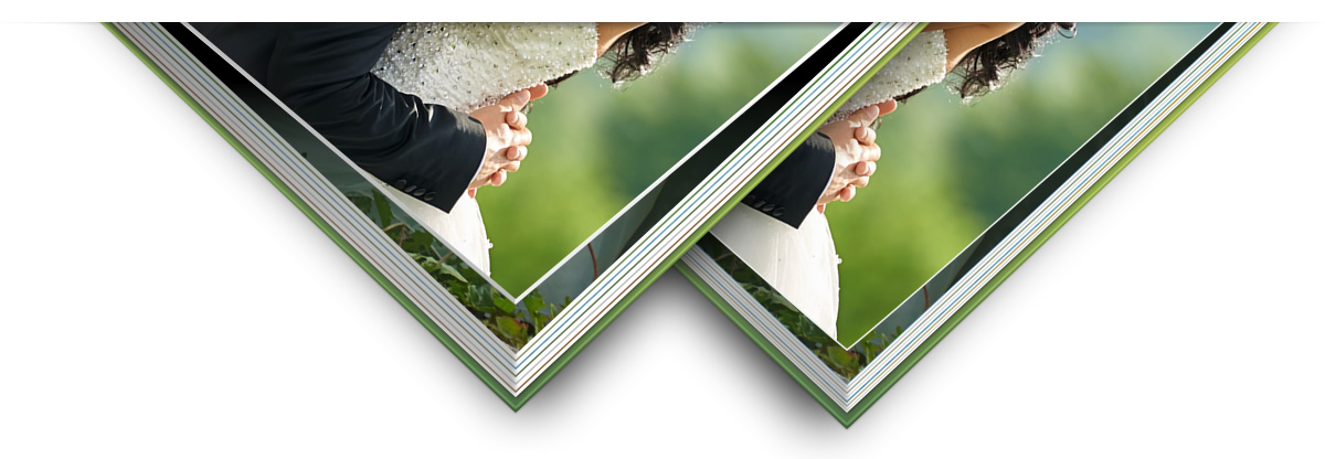 The HighEnd Photobook from Saal Digital