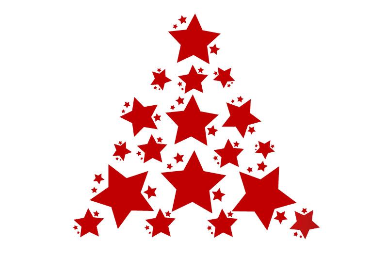Weihnachtskarten Per Mail Gratis.Design Individual Christmas Cards